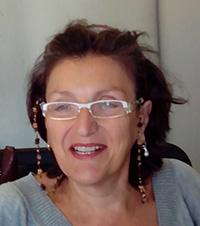 Annamaria200X226